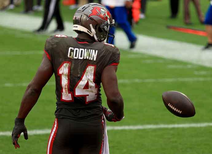 NFL Franchise Tag Breakdown