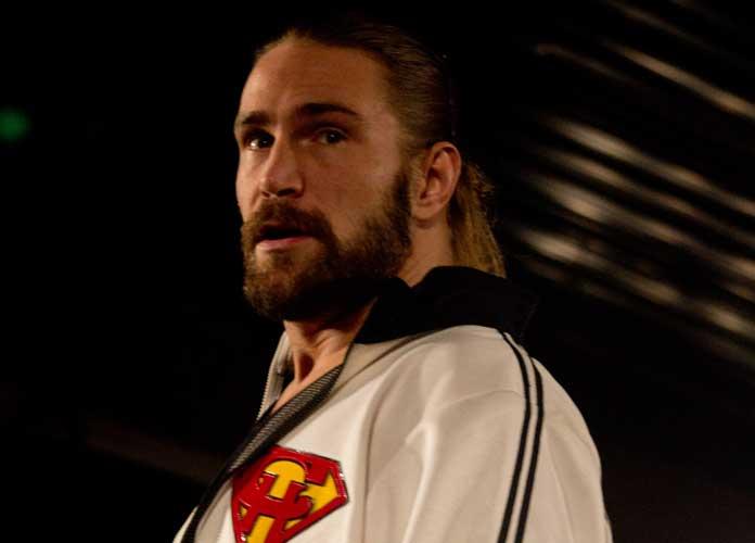 Chris Hero Shuts Down WWE Return Rumors