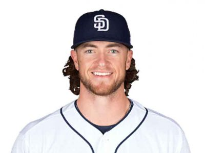 Padres Rookie Chris Paddack Dominates Mariners For First Career Victory