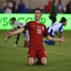 Christian Pulisic, Clint Dempsey Lead USMNT To 1-1 World Cup Qualifier Tie vs Panama