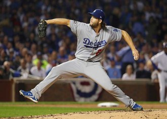 MLB National And American League Championship Series Preview, Picks, Predictions