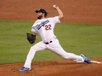 World Series 2018 Game 3 (Oct. 26) Preview: Dodgers Host Red Sox – Time Start, Channel, Players To Watch