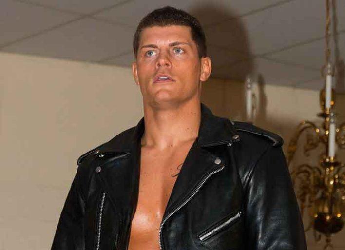 All Elite Wrestling Tickets On Sale Now! [Dates, Deals & Ticket Information]
