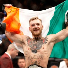 OPINION: Mayweather Vs. McGregor Promotion Was Offensive On Every Level