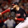Indians Vs. Red Sox (Aug. 20) Game Preview: Time Start, Channel, Starting Pitchers