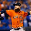Astros Vs. Red Sox, ALCS Game 3 (Oct. 16)Preview: Time Start, Channel, Players To Watch