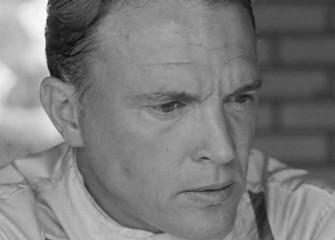 American Racing Legend Dan Gurney Dies Of Pneumonia Complications At 86