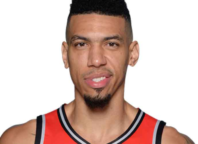 Danny Green Was Robbed In His Last Few Days In Canada Before Moving Out To Los Angeles Usports Org