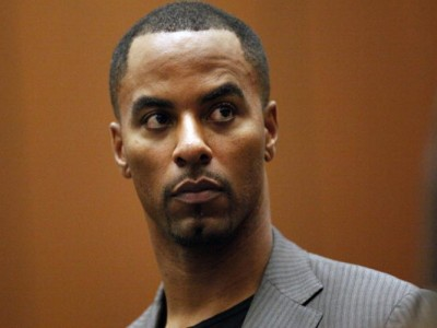 Ex-NFL Star Darren Sharper Gets 18 Years For Drugging, Sexually Assaulting Women