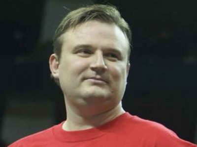 Rockets' Daryl Morey Rejects Sixers' Offer To Become New GM