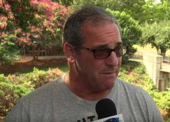 OPINION: Dave Gettleman Not Right For The Giants – Or Anyone