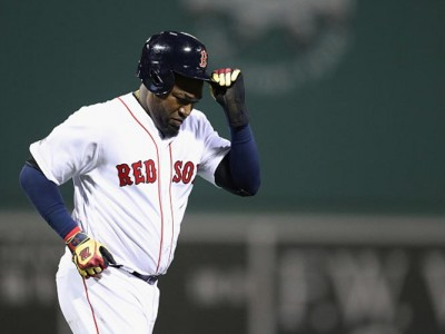 David Ortiz Health Update: Red Sox Star Undergoes Third Surgery Following Recovery Setback