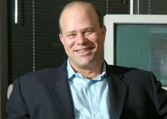 Hedge Fund Manager David Tepper Pays Record $2.3B To Buy Carolina Panthers
