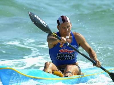 Ex-Ironman Champion Dean Mercer Dies Of Heart Attack, Car Crash On Gold Coast