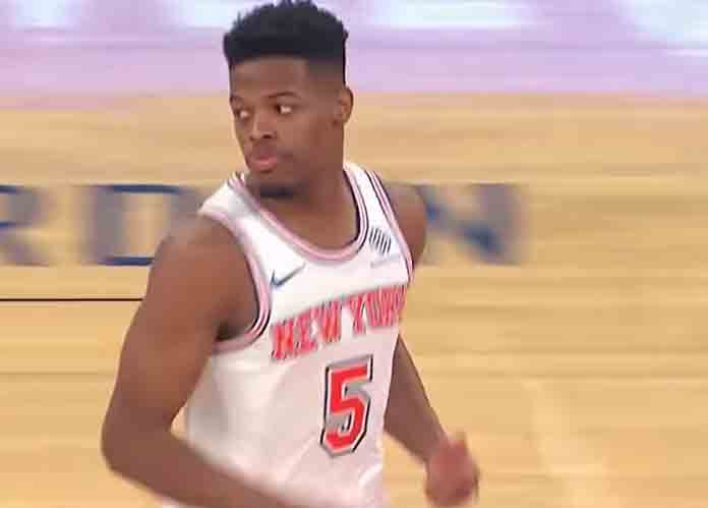New York Knicks 2019-20 Season Tickets On Sale Now [Schedule and Ticket Info]