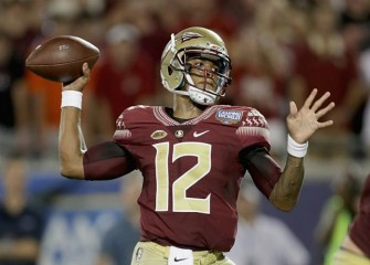 Florida State To Play In Bowl Game Vs. Southern Miss Despite Not Being Eligible
