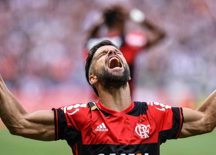 Flamengo Threatens European Champions Liverpool in Club World Cup