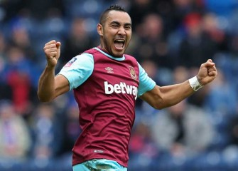 Dimitri Payet On Leaving West Ham: 'I Didn't Like Defensive System, I was Bored'