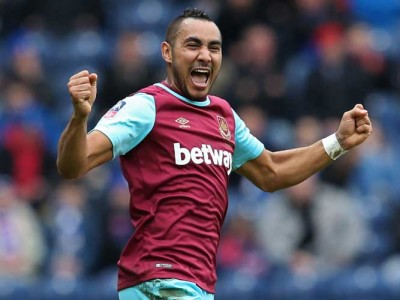 Dimitri Payet No Longer Wants To Play For West Ham, Says Manager Slaven Bilic
