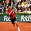 Novak Djokovic Sets Record 30 Straight Grand Slams With Win Over Adrian Mannarino At Wimbledon