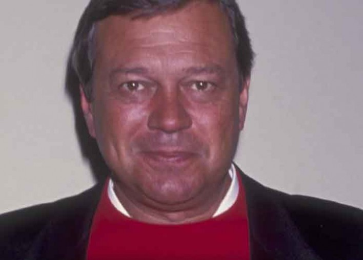 Don Ohlmeyer, Notable Sports And Entertainment Producer, Dead At 72