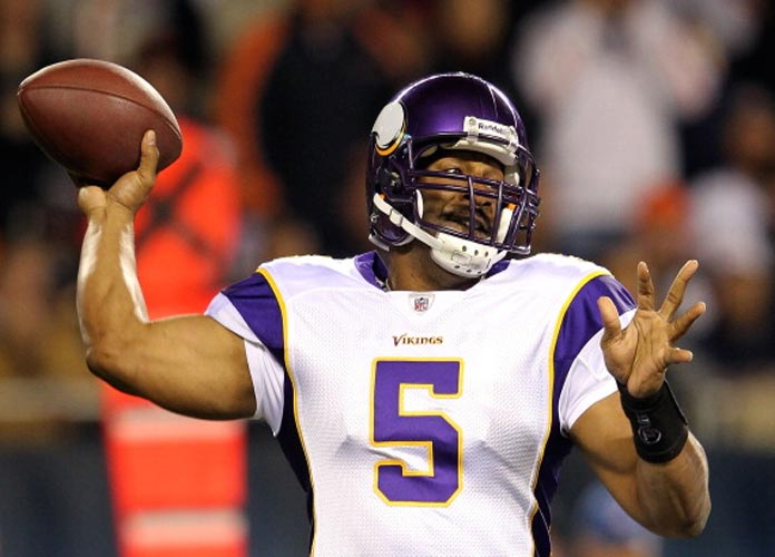 Nominees For 2017 Pro Football Hall Of Fame Announced: Donovan Mcnabb, Hines Ward Included