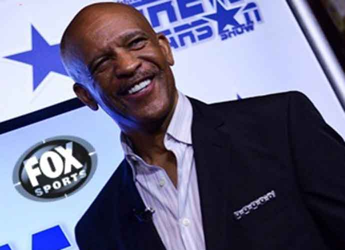 Cowboys Legend Drew Pearson Snubbed by Hall of Fame