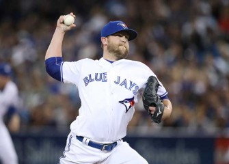 Reliever Drew Storen, Reds Agree To $3M, One-Year Deal