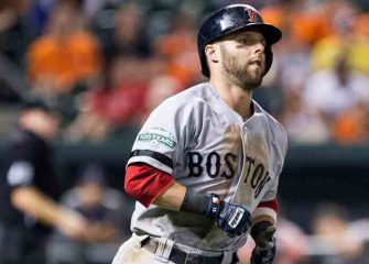 Red Sox' Dustin Pedroia Doesn't Want To Face It, But Retirement Might Be Around The Corner