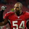 Ex-Colts DE Dwight Freeney Retiring With Team At Age 38 After 16 Seasons In NFL