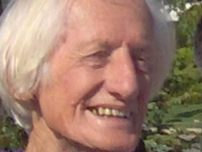 Record-Breaking Canadian Marathoner Ed Whitlock Dies At 86; Tributes Pour In