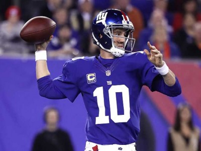 Three NFL Teams That Are Seeing A Change At QB