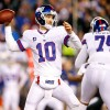 New York Giants 2017 Preseason And Regular-Season Schedule, Ticket Info