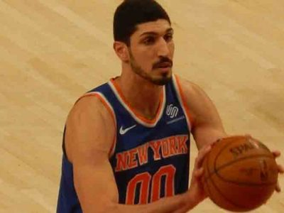 New York Knicks Tickets: Second Half Of Knicks 2019 Season Available Now [DATES & TICKET INFO]