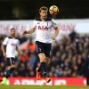 Manchester United Looking To Sign Tottenham's Eric Dier This Summer