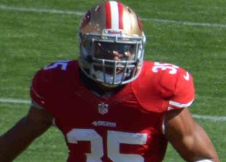 Eric Reid Calls For Probe & Re-Vote Over Post-Ballot Changes To CBA