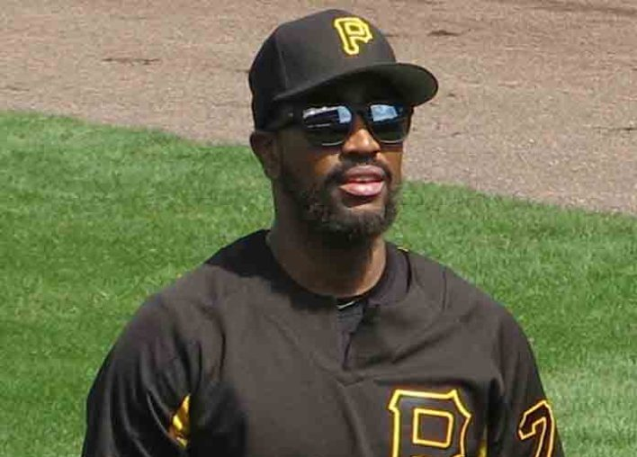 Pirates Pitcher Felipe Vasquez Arrested & Charged With Child Pornography, Soliciting Minor