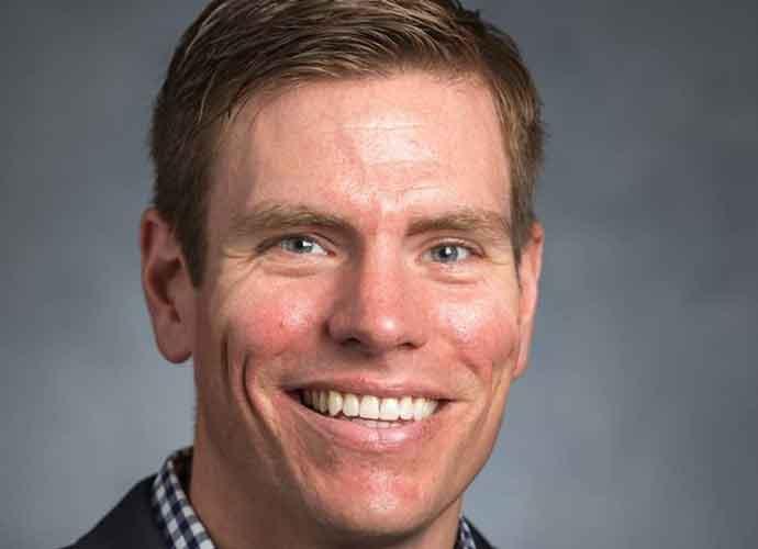 Hornets Suspend Announcer John Focke For Use Of Racial Slur In Tweet