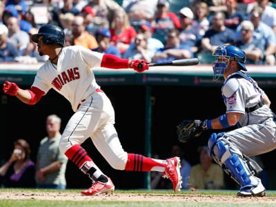Cincinnati Reds In Talks With All-Star Francisco Lindor