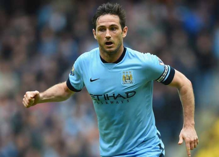Manchester City F.C. Claims Allegations 'Are Simply Not True' Following UEFA Competition Ban