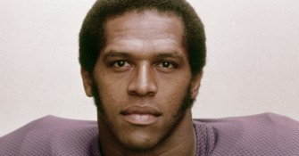 Late Vikings Great Fred McNeill Diagnosed With CTE