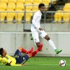 USMNT Midfielder Gedion Zelalem Out For Rest Of U-20 World Cup With Torn ACL
