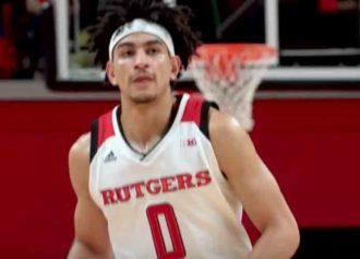 Rutgers Scarlet Knights Men's Basketball 2019 Season Tickets [Dates & Ticket Info]