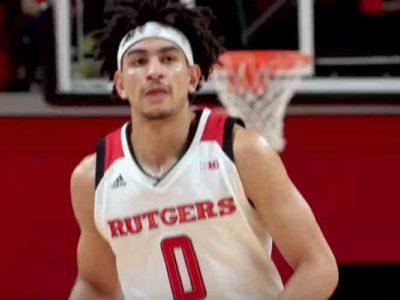 Rutgers Scarlet Knights Men's Basketball 2019 Season Tickets [Dates & Ticket Info]