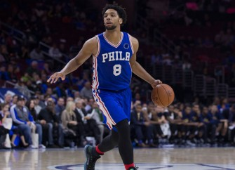 Philadelphia 76ers Top Timberwolves For Their Third Win In Six Games