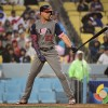USA Beats Japan 2-1 To Reach World Baseball Classic Final: Highlights And Reaction