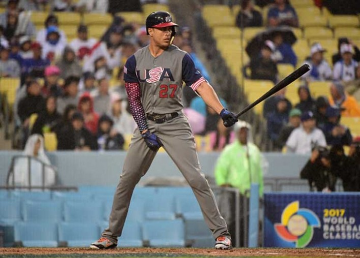 USA Beats Japan 2-1 To Reach World Baseball Classic Final: Highlights And Reaction