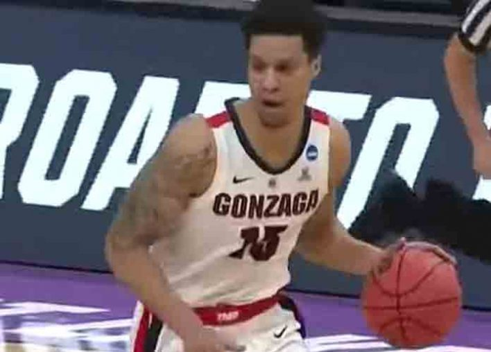 NCAA Tournament 2019 Sweet 16: FSU VS Gonzaga Preview – Time Start, Channel, Stats, Odds