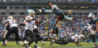 Greg Hardy Will Pick Between Dallas Cowboys And Tampa Bay Buccaneers