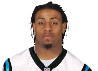 Charges Dropped Against Panthers' Greg Hardy